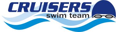 cruisers-team-logo