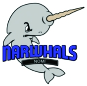 narwhals-logo